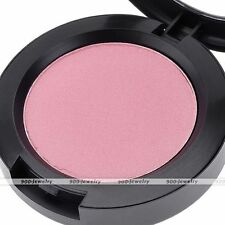 #8 Professional Women Beauty Makeup Cosmetic Blush Blusher Pressed Powder EE