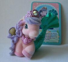 Filly Mermaids  Limitierte * Venus * Neu * Pferde *Swarovski