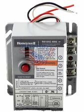 NEW OEM!! HONEYWELL R8184G4066 Oil Burner Control with 15 second safety timing