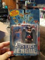 justice league unlimited hawkgirl