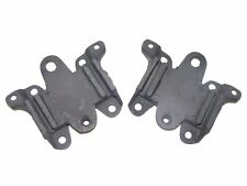 2 Front Motor Mounts 1953-1956 Buick 264 322 V8 NEW PAIR 53 54 55 56