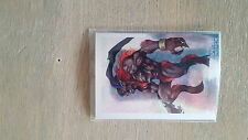 FINAL FANTASY Trading Card Art Museum IFRIT SPECIAL