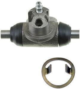 Dorman W37535 Drum Brake Wheel Cylinder
