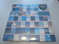 Tindersticks - San Sebastian 2012 - LTD 180g LP Vinyl /// Neu & OVP /// incl.DLC