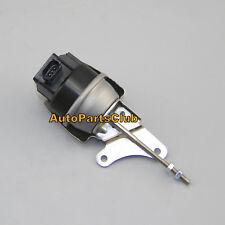 KP39A-0026 TURBO Wastegate Actuator for VW Golf Bettle 1.9 TDI BEW 03-05