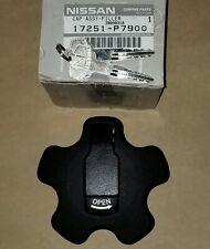 Nissan 17251-P7900 Gas Tank Filler Cap Datsun 280zx 80-83 L28E L28ET S130