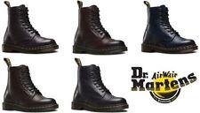 Dr. Martens Medium (B, M) Width Casual Shoes for Women