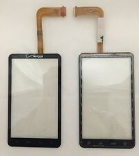 HTC Thunderbolt 4G digitizer touch screen replacement New ship from US