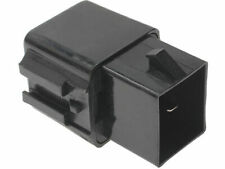 For 1991-1992 Ford Explorer Computer Control Relay SMP 41659ZY