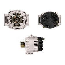 Fits RENAULT Megane I 1.4 16V Alternator 1999-2002 - 5738UK