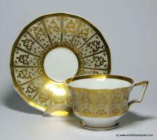 Antique Original Spode Copeland Decorative Porcelain & China