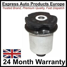 REAR Subframe Mounting Bush AUDI 8D0501541A or 8D0501541D