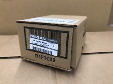 NEW OEM NISSAN INFINITI Fan Control Module 214934GA0A G37 M35 EX35 Juke GT-R Q50