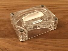 GRIFFIN Acoustic Sound Speaker Dock for iPhone - iPhone 3GS insert Included