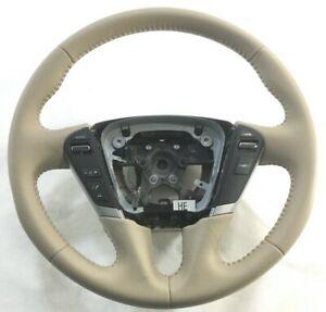48430-1JA1B  Nissan Quest Steering Wheel NEW OEM!!  484301JA1B
