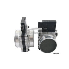 Fuel Injection Pressure Regulator-Bosch WD EXPRESS fits 99-09 Saab 9-5 2.3L-L4