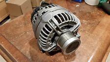 Bosch ALTERNATOR 11091 AL0854X 0-124-525-060 30658085, 30667787,