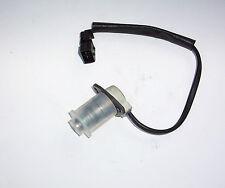 Neues Originales VW Magnetventil 028 906 283 P