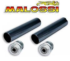 Kit de reglage fourche Malossi pour Yamaha Tmax 500 2004 -2007