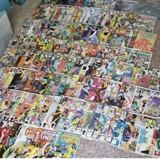 Mega Huge Lot 50  Comics $ DC MARVEL & INDEPENDENT Comic ...Top Seller On Ebay $