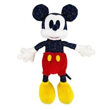 Disney Epcot International Festival of the Arts 2019 Mickey Mouse 12-Inch Plush