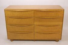 Antique Dressers Amp Vanities 1900 1950 Ebay