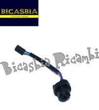 10675 - COMMUTATORE A CHIAVE A 4 FILI VESPA 50 125 PK N XL PLURIMATIC RUSH