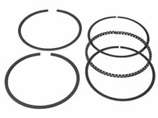 For 2008 Kenworth T270 Piston Ring Set 31625NJ 6.7L 6 Cyl