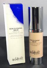 Estée Lauder 100 Vanilla Skin Glowing Balm Makeup