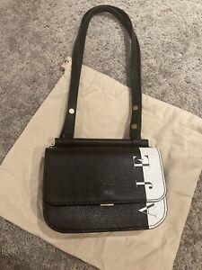 AJE Bag - Brand new