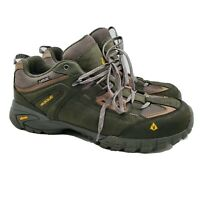 Vasque Mantra 2.0 GTX Waterproof Hiking Shoes Gore-Tex Boots 7068 Mens Size13 W