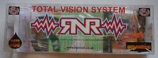 PRO GRIP Rip n Roll Total Vision System TVS. Moto-x / Enduro / Trail / MTB/ QUAD