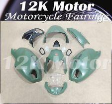 DUCATI Monster 696 ABS 1100 795 796 Fairings Set Bolts Screws Kit Bodywork 6