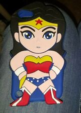 Ipod touch case Wonder Woman 5th generation