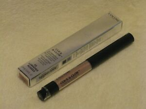 Lancome Click & Glow Highlighting Skin Fluid 'Lumières Rosès' Pearlescent Pink