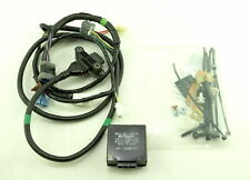 New OEM 08L91T0A100 Genuine Honda CR-V Trailer Hitch Harness Kit 12-15
