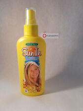 Sun-In With Lemon, Spray-In Hair Lightner 4.7 Oz