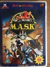 Películas en DVD y Blu-ray animaciones para infantiles, de 1980 - 1989