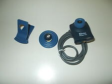 Mustek W300 Web-Cam, #K-5-7