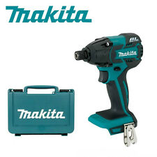 Makita LXDT08 XDT08 TOC 18V Cordless LXT Li-Ion Brushless Impact Driver NEW