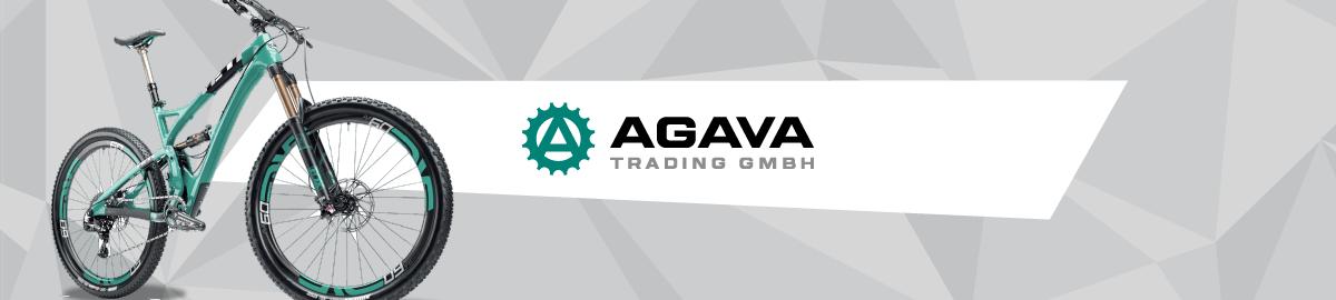 Agava Trading
