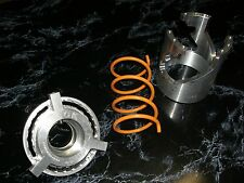 Arctic Cat Snowmobile Clutch Parts
