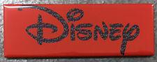 Disney Fridge Magnet