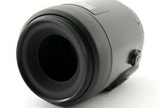 Excellent+++ SMC Pentax FA 100mm f2.8 Macro AF Lens for K Mount from Japan FedEx