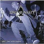 Dag Nasty - Dag with Shawn (2010)