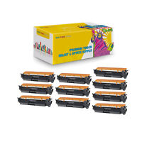 10X CF294A Compatible Toner Cartridge for HP LaserJet M118 LaserJet M148