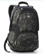 TONY HAWK  - Explosion -  Green Camo Camoflauge MEDIUM BACKPACK