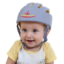 Headguard Infant Protective Hat Baby Safety Helmet Toddler Anti-collision Cap
