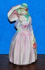 ROYAL DOULTON MISS DEMURE HN1402 ***** EXCELLENT CONDITION *****