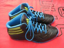 184ab4ed80c Adidas 2 Special Offers  Sports Linkup Shop   Adidas 2 Special Offers